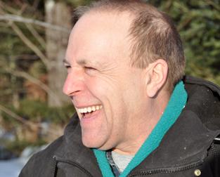 Pierre Lussier