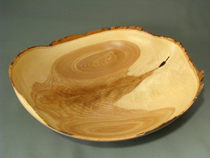 Fourche de frêne