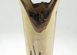Vase fourche d'érable