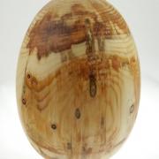 Urne funéraire en bois - #94-Pin 7,75 x 10.75po.
